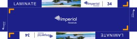 Imperial Absolute1217x240x12mm 6片