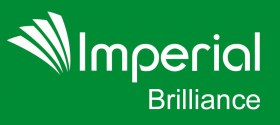 Imperial-Brilliance