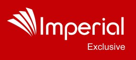 Imperial8