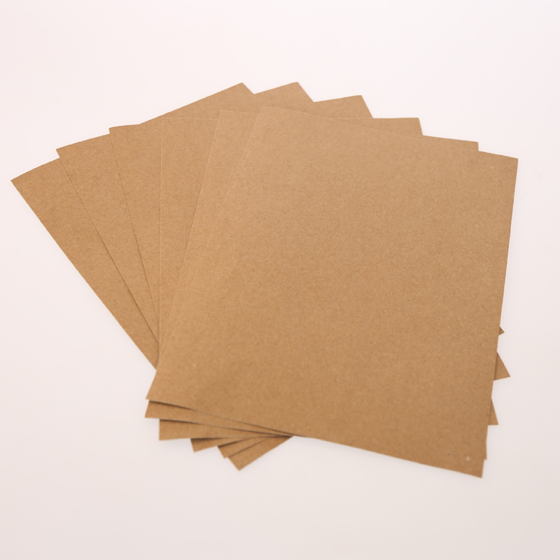 kraft paper Kraft paper products economical kraft protective wraps and void fill kraft paper products are the most economical choice for wrapping, void fill and layering.