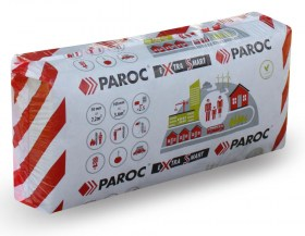 ParocExtraSmart-1package