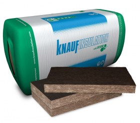 knauf-insulation-prof-ts-040