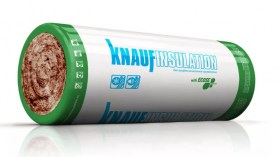 knauf-insulation-prof-ts-044
