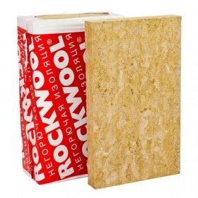 rockwool-venti-batts-1000-600-50-mm-48-m2