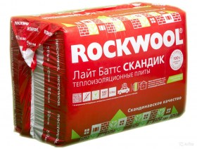 rockwool_lait_batts_skandik